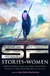 Alex Dally MacFarlane (szerk.): The Mammoth Book of SF Stories by Women