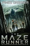 James Dashner: The Maze Runner