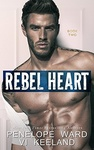 Vi Keeland – Penelope Ward: Rebel Heart