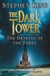 Stephen King: The Drawing of the Three