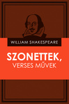 William Shakespeare: Szonettek, verses művek