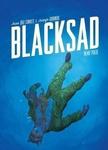 Juan Diaz Canales – Juanjo Guarnido: Blacksad – Néma pokol