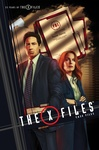 Delilah S. Dawson – Joe R. Lansdale – Keith Lansdale: The X-Files: Case Files 1.
