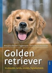 Margitta Becker-Tiggemann – Veronika Hofterheide: Golden retriever