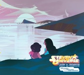 Chris McDonnell – Rebecca Sugar: Steven Universe: Art & Origins