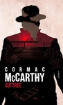 Cormac McCarthy: Suttree