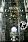 Ildefonso Falcones: La catedral del mar
