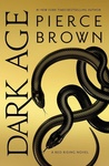 Pierce Brown: Dark Age