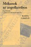 Kasza László: Mókusok az Angolkertben