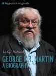 Lily McNeil: George R. R. Martin
