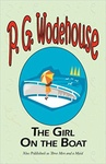 P. G. Wodehouse: The Girl on the Boat