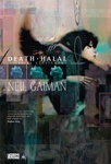 Neil Gaiman: Death – Halál