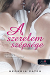 Covers_491509