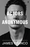 James Franco: Actors Anonymous