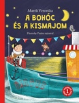 Covers_492007