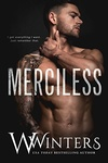 Willow Winters: Merciless