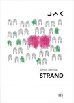 Simon Bettina: Strand