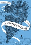Christelle Dabos: A Winter's Promise