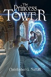 Christopher G. Nuttall: The Princess in the Tower