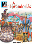 Covers_49412
