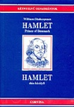William Shakespeare: Hamlet, Prince of Denmark / Hamlet, dán királyfi