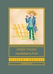 Mark Twain: Huckleberry Finn