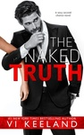 Vi Keeland: The Naked Truth