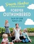 Simon Hooper: Forever Outnumbered