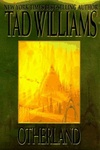 Tad Williams: City of Golden Shadow