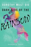 Danielle Paige: Dark Side of the Rainbow
