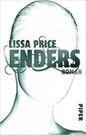 Lissa Price: Enders (német)