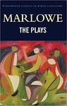 Christopher Marlowe: The Plays