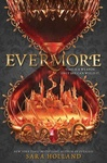 Sara Holland: Evermore (angol)