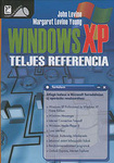 John Levine – Margaret Levine Young: Windows XP – Teljes referencia