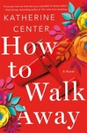 Katherine Center: How to Walk Away