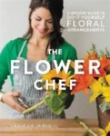 Carly Cylinder: The Flower Chef