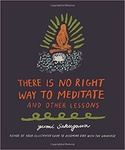 Yumi Sakugawa: There Is No Right Way to Meditate and Other Lessons