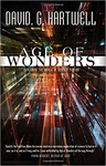 David G. Hartwell: Age of Wonders