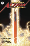 Greg Pak – Aaron Kuder – Peter J. Tomasi: Action Comics (vol. 2) 9. – Last Rites