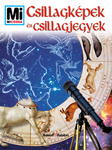 Covers_50196