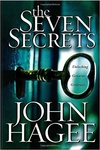 John Hagee: The Seven Secrets