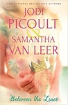 Jodi Picoult – Samantha van Leer: Between the Lines