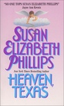 Susan Elizabeth Phillips: Heaven, Texas