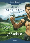 Monica McCarty: A Vadász