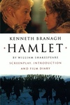 Kenneth Branagh: Hamlet by William Shakespeare
