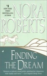 Nora Roberts: Finding the Dream
