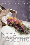 Nora Roberts: Bed of Roses