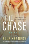 Elle Kennedy: The Chase