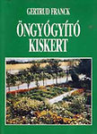 Covers_50302