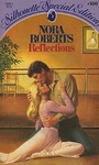 Nora Roberts: Reflections
